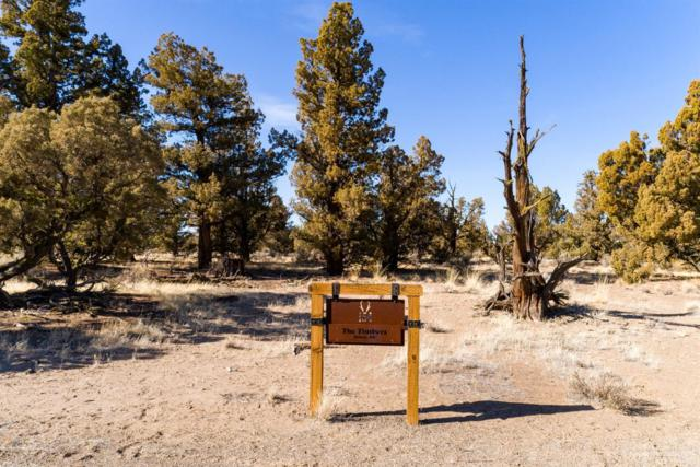 23032 Canyon View Loop Lot 154, Bend, OR 97701 (MLS #201803141) :: Team Birtola | High Desert Realty
