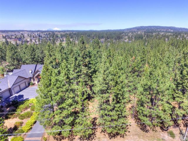 19466 Kemple Drive, Bend, OR 97702 (MLS #201803154) :: Team Birtola | High Desert Realty