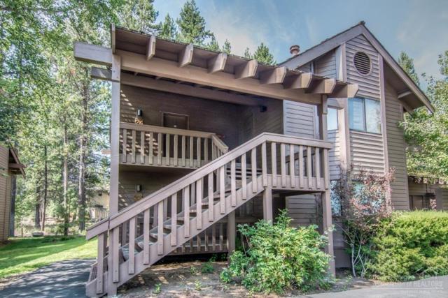 57365 Beaver Ridge Loop, Sunriver, OR 97707 (MLS #201803180) :: Premiere Property Group, LLC