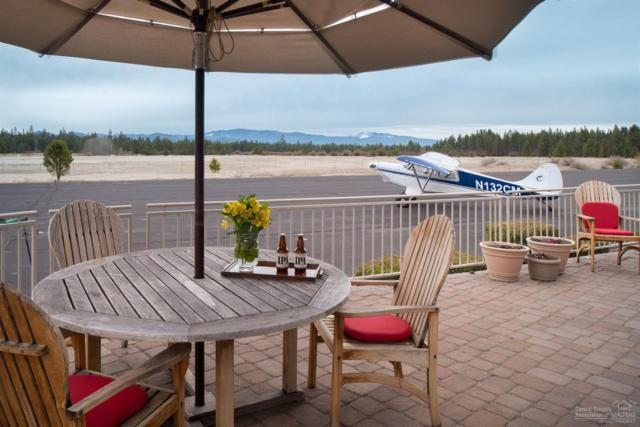56902 River Road, Sunriver, OR 97707 (MLS #201803265) :: Pam Mayo-Phillips & Brook Havens with Cascade Sotheby's International Realty