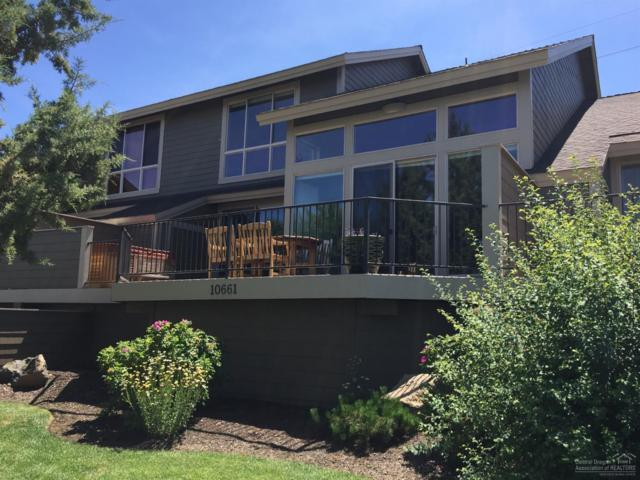 10661 Village Loop, Redmond, OR 97756 (MLS #201803269) :: Windermere Central Oregon Real Estate