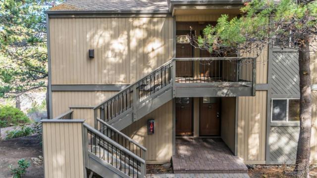 19717 Mount Bachelor Drive #225, Bend, OR 97702 (MLS #201803313) :: Premiere Property Group, LLC