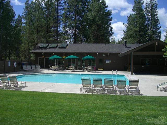 57403 Beaver Ridge Loop, Sunriver, OR 97707 (MLS #201803319) :: Premiere Property Group, LLC