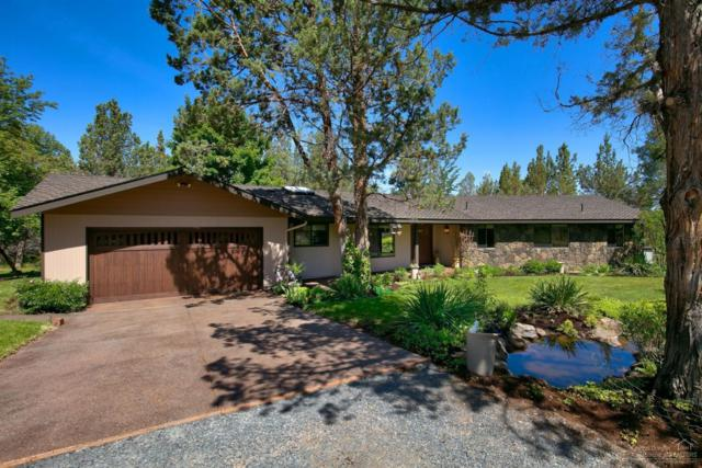 19435 Dayton Road, Bend, OR 97703 (MLS #201803412) :: Team Birtola | High Desert Realty