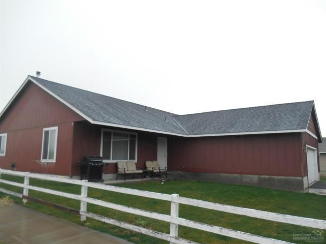 Madras, OR 97741 :: Windermere Central Oregon Real Estate