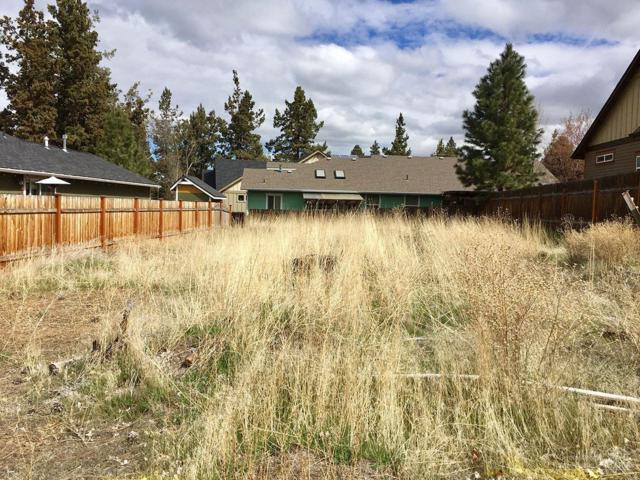 274 SW James Drive, Bend, OR 97702 (MLS #201803510) :: Team Birtola | High Desert Realty