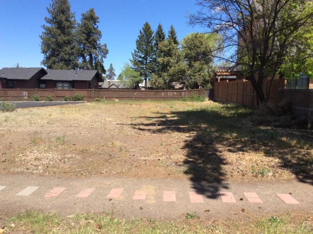 224 SE Vine Lane, Bend, OR 97702 (MLS #201803523) :: Fred Real Estate Group of Central Oregon