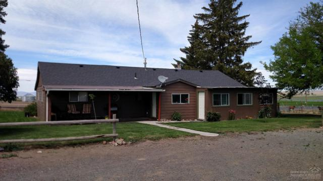 Madras, OR 97741 :: Fred Real Estate Group of Central Oregon