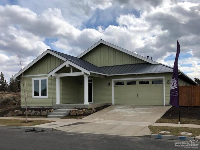 63799 Wellington Street, Bend, OR 97701 (MLS #201803553) :: The Ladd Group