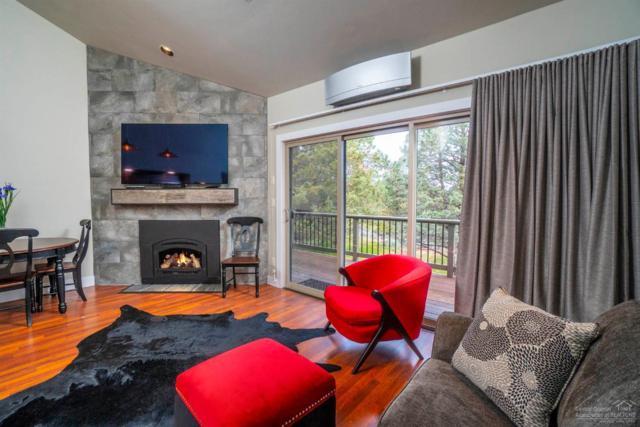 19717 Mount Bachelor Drive #239, Bend, OR 97702 (MLS #201803718) :: Premiere Property Group, LLC