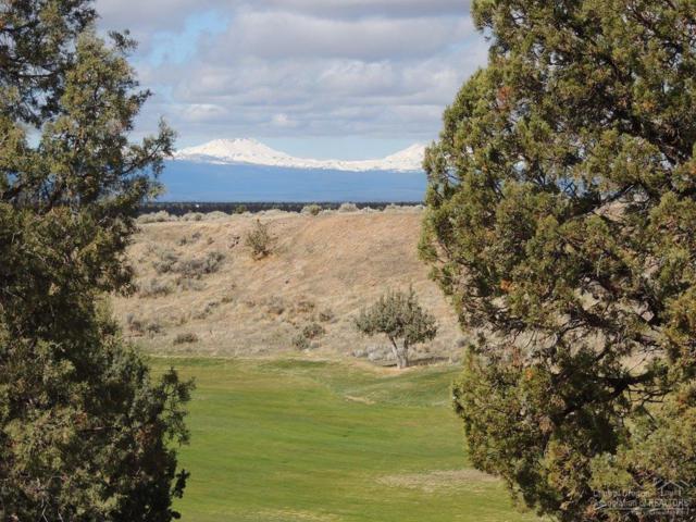 0 SW Wooden Trestle Court Lot 39, Powell Butte, OR 97753 (MLS #201803720) :: Team Birtola | High Desert Realty