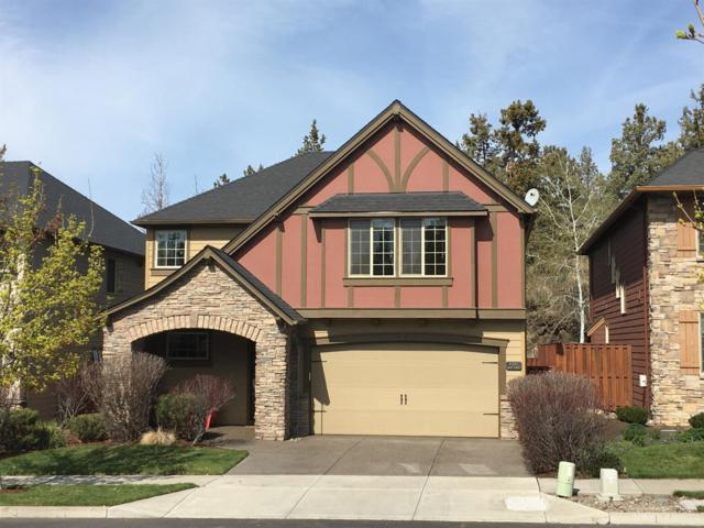 63183 Desert Sage Street, Bend, OR 97701 (MLS #201803771) :: Stellar Realty Northwest