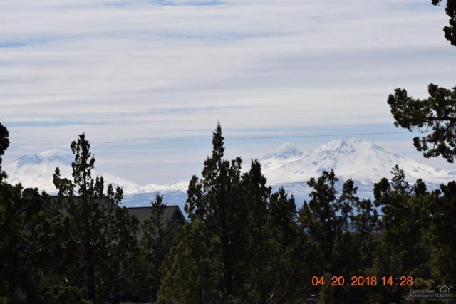 5407 SW Badger Road, Terrebonne, OR 97760 (MLS #201803779) :: Stellar Realty Northwest