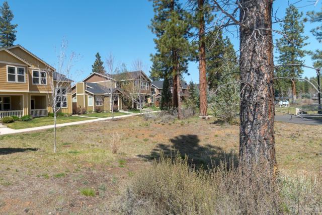 630 N Hindeman Street, Sisters, OR 97759 (MLS #201803887) :: Windermere Central Oregon Real Estate