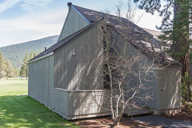 13400 Foxtail, Black Butte Ranch, OR 97759 (MLS #201803952) :: Premiere Property Group, LLC