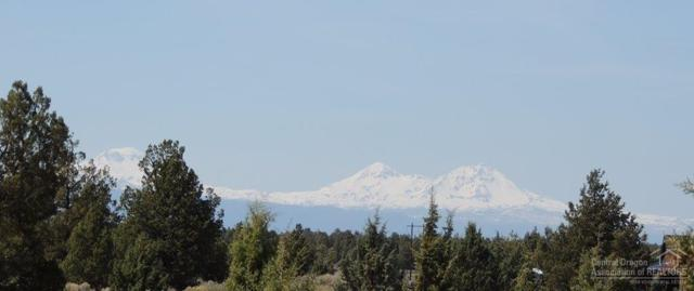 0 SW Saddle Court Lot 453, Powell Butte, OR 97753 (MLS #201803976) :: Team Birtola   High Desert Realty