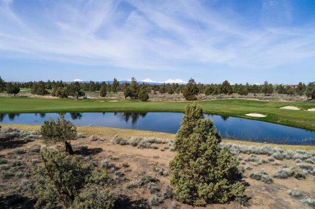 65865 Pronghorn Estates Drive Lot 46, Bend, OR 97701 (MLS #201803980) :: Team Birtola | High Desert Realty