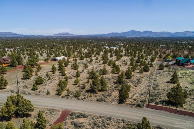 12340 NW Dove Road, Terrebonne, OR 97760 (MLS #201803984) :: Stellar Realty Northwest