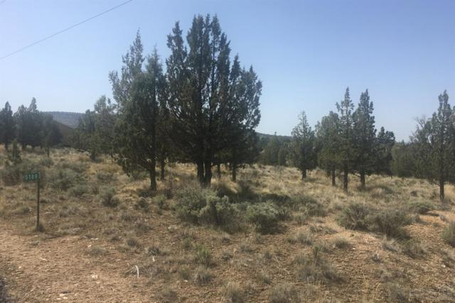 5189 David Way, Prineville, OR 97754 (MLS #201804008) :: Pam Mayo-Phillips & Brook Havens with Cascade Sotheby's International Realty
