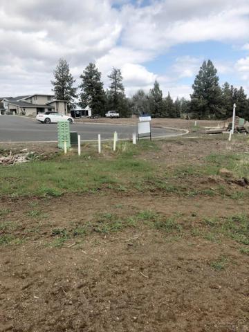 20671 SE Pelican Butte Place, Bend, OR 97702 (MLS #201804115) :: Windermere Central Oregon Real Estate
