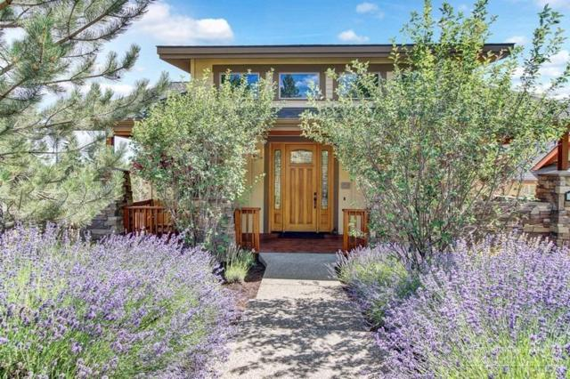 1269 NW Ogden Avenue, Bend, OR 97701 (MLS #201804121) :: Pam Mayo-Phillips & Brook Havens with Cascade Sotheby's International Realty
