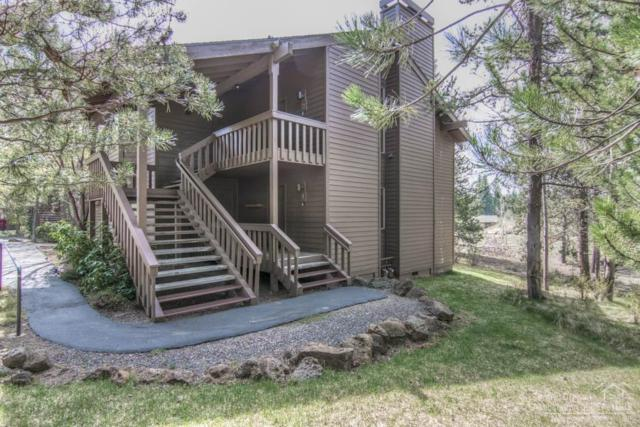 57319 Beaver Ridge Loop, Sunriver, OR 97707 (MLS #201804190) :: Premiere Property Group, LLC