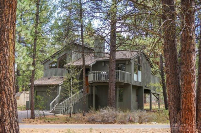 Sunriver, OR 97707 :: Windermere Central Oregon Real Estate