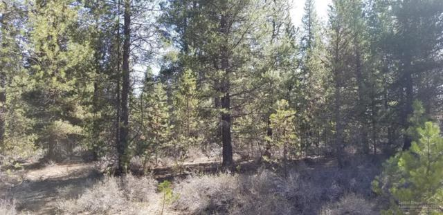 5100 Dyke Road Lot, La Pine, OR 97739 (MLS #201804224) :: Stellar Realty Northwest