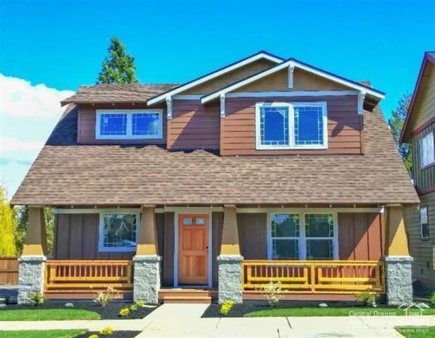 62720 Hawkview Road, Bend, OR 97701 (MLS #201804242) :: Windermere Central Oregon Real Estate