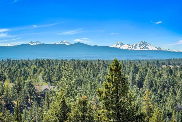 3356 NW Arrowleaf Court, Bend, OR 97703 (MLS #201804255) :: Windermere Central Oregon Real Estate