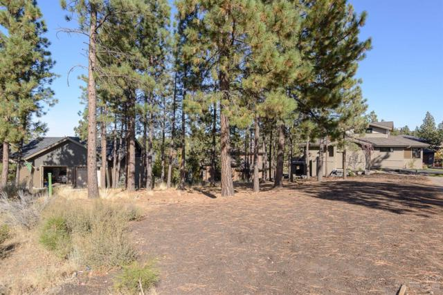 62702 Mt Thielsen Drive, Bend, OR 97703 (MLS #201804282) :: Windermere Central Oregon Real Estate