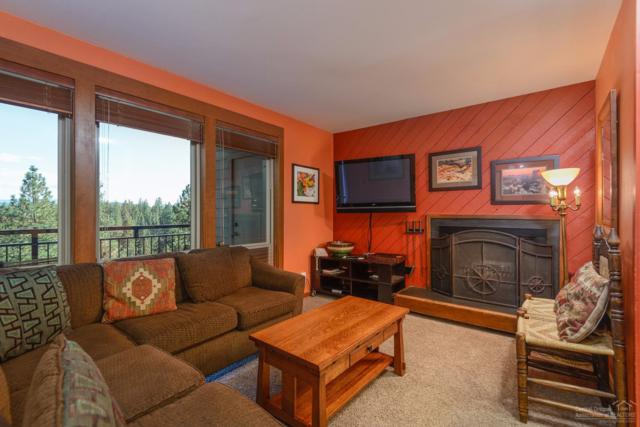 18575 SW Century Drive #1123, Bend, OR 97702 (MLS #201804336) :: Premiere Property Group, LLC