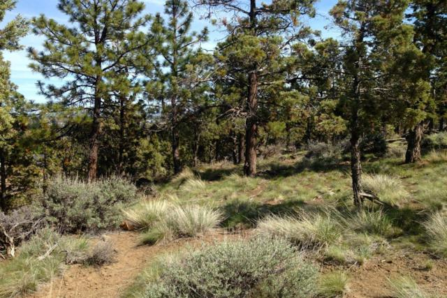 3359 NW Fairway Heights Drive Lot 134, Bend, OR 97703 (MLS #201804368) :: Windermere Central Oregon Real Estate