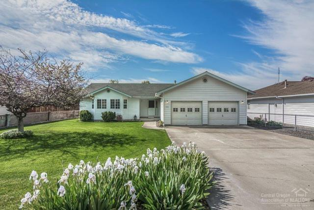 Prineville, OR 97754 :: Premiere Property Group, LLC