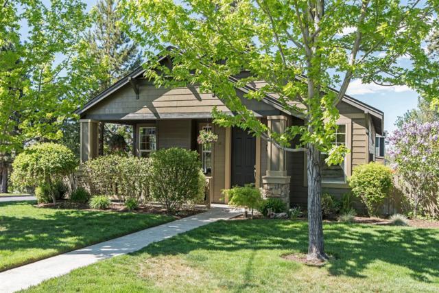 382 SW Mckinley Avenue, Bend, OR 97702 (MLS #201804445) :: Premiere Property Group, LLC