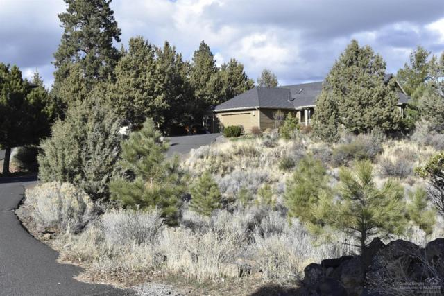 61070 Ferguson Court, Bend, OR 97702 (MLS #201804656) :: Pam Mayo-Phillips & Brook Havens with Cascade Sotheby's International Realty
