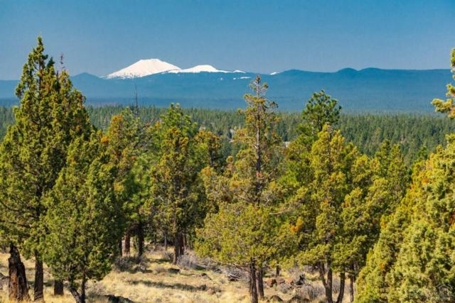 0 NW Perspective Drive Tl 3700, Bend, OR 97703 (MLS #201804767) :: Windermere Central Oregon Real Estate