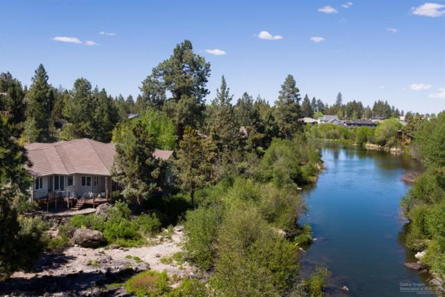 3126 NW Quiet River Lane, Bend, OR 97703 (MLS #201804776) :: Windermere Central Oregon Real Estate