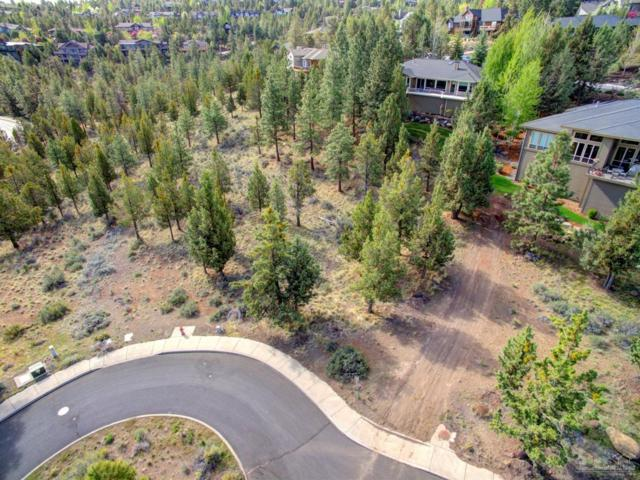 1947 NW Balitch Court, Bend, OR 97703 (MLS #201804781) :: Windermere Central Oregon Real Estate