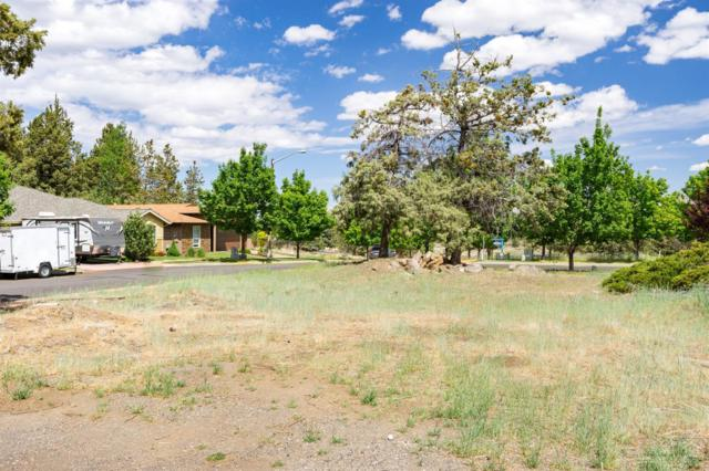 0 Brad Street Lot 16, Bend, OR 97701 (MLS #201804787) :: The Ladd Group