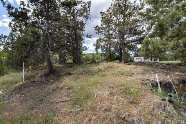 63223 Brad Street, Bend, OR 97701 (MLS #201804797) :: The Ladd Group