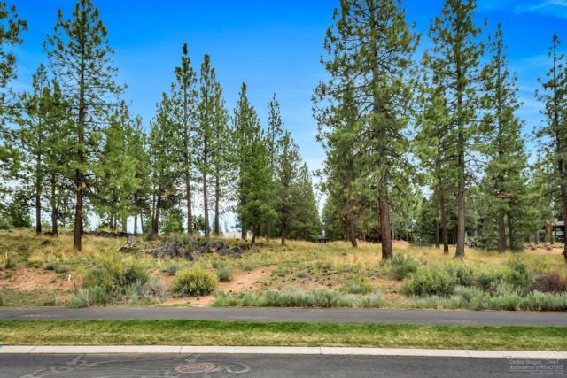 61430 Cultus Lake Court, Bend, OR 97702 (MLS #201804815) :: Fred Real Estate Group of Central Oregon