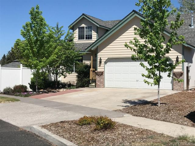 2236 NE Mays Avenue, Bend, OR 97701 (MLS #201804816) :: Pam Mayo-Phillips & Brook Havens with Cascade Sotheby's International Realty