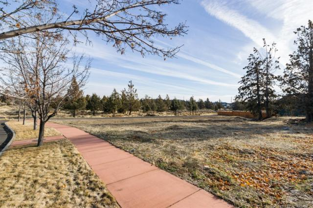 63230 Brad Street, Bend, OR 97701 (MLS #201804868) :: The Ladd Group