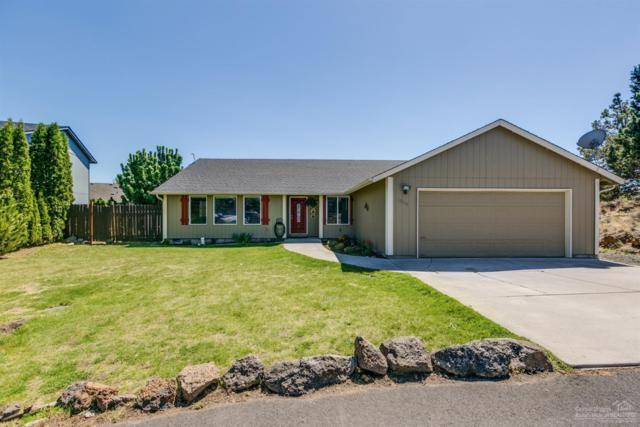 63346 Brody Lane, Bend, OR 97701 (MLS #201804890) :: Pam Mayo-Phillips & Brook Havens with Cascade Sotheby's International Realty