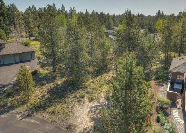 19 Muir Court, Sunriver, OR 97707 (MLS #201804902) :: Windermere Central Oregon Real Estate