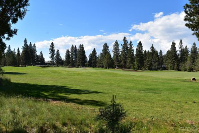 17057 Golden Stone Drive Lot 100, Sisters, OR 97759 (MLS #201804903) :: Team Birtola | High Desert Realty