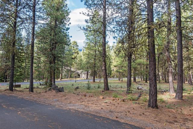 70828 Purslane Sm 7, Black Butte Ranch, OR 97759 (MLS #201804904) :: Fred Real Estate Group of Central Oregon