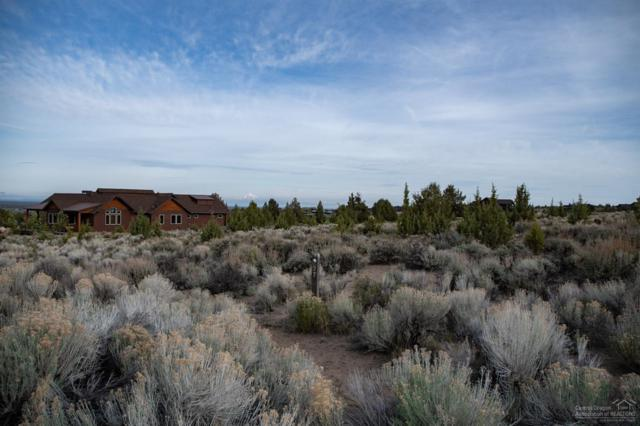 0 SW Two Saddle Court Lot 77, Powell Butte, OR 97753 (MLS #201804910) :: Pam Mayo-Phillips & Brook Havens with Cascade Sotheby's International Realty