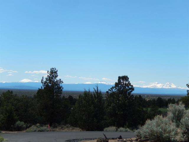 15500 SW Branding Iron Court Lot 62, Powell Butte, OR 97753 (MLS #201804917) :: Fred Real Estate Group of Central Oregon